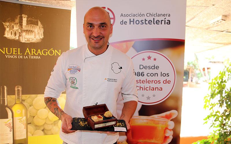 Monplamar-Restaurante-Popeye-gana-III-Semana-Atun-Salvaje-Chiclana