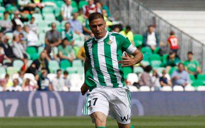 Real-Betis-Joaquin