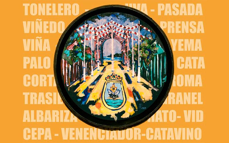 Sanlucar-de-Barrameda-Feria-2017