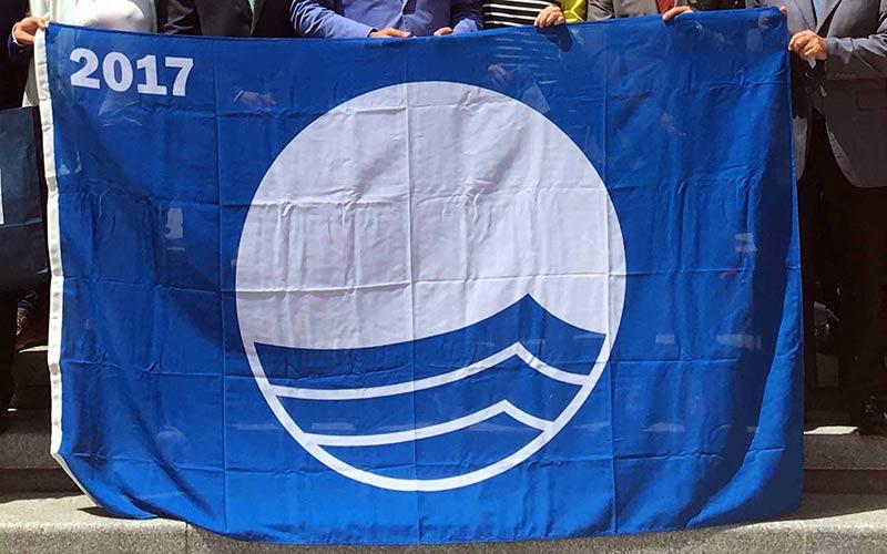 bandera-azul-2017