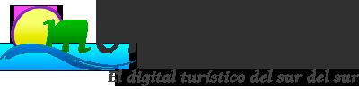 Monplamar, El digital turístico del sur del sur