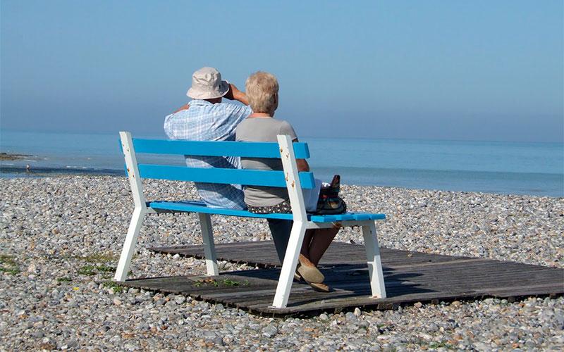 vacaciones-mayores-viajes-imserso