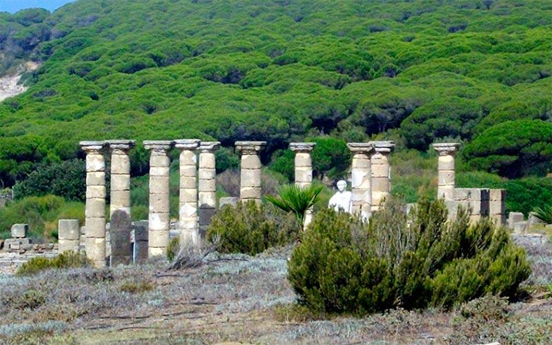 Abydos-Cultura-ruta-del-garum-Baelo-Claudia-en-Tarifa
