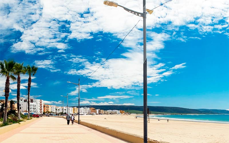 Barbate-playa-turismo