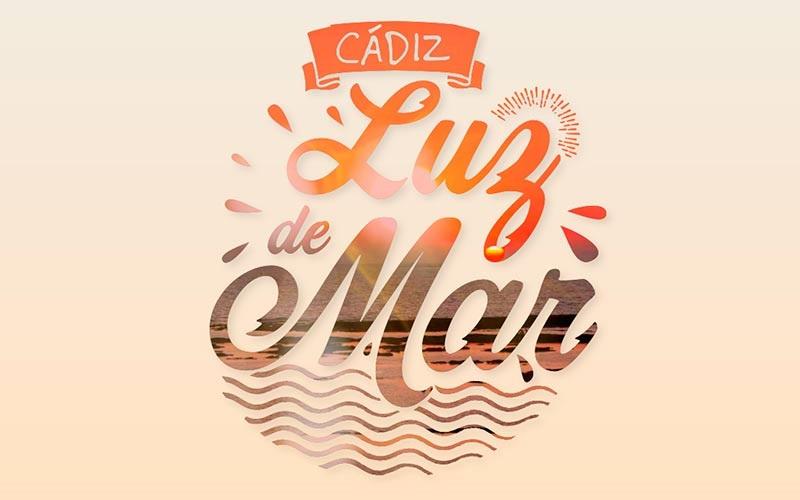 Cadiz-programacion-verano-2017