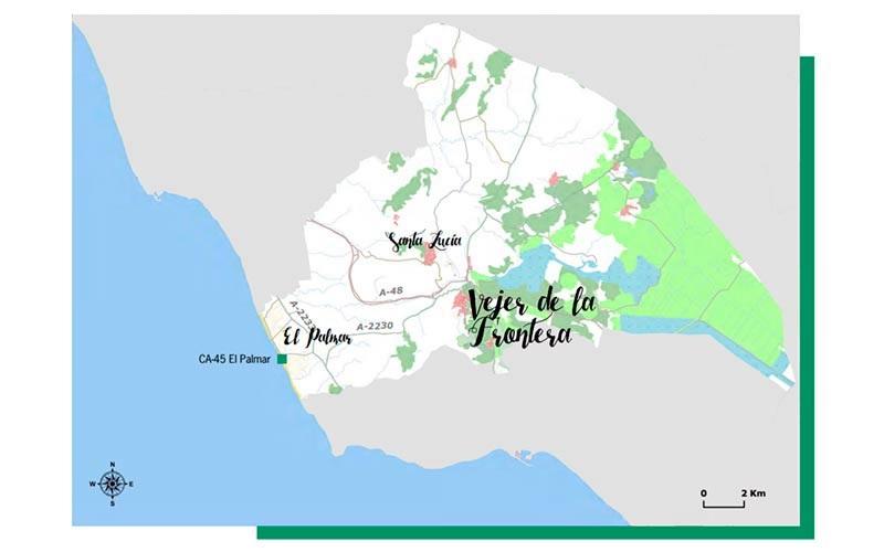 Monplamar-playa-Vejer-de-la-Frontera