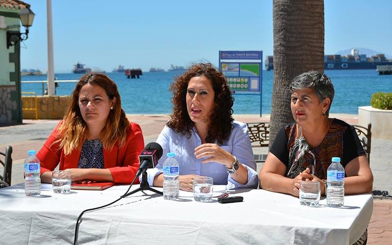 San-Roque-agenda-turismo-junio-2017