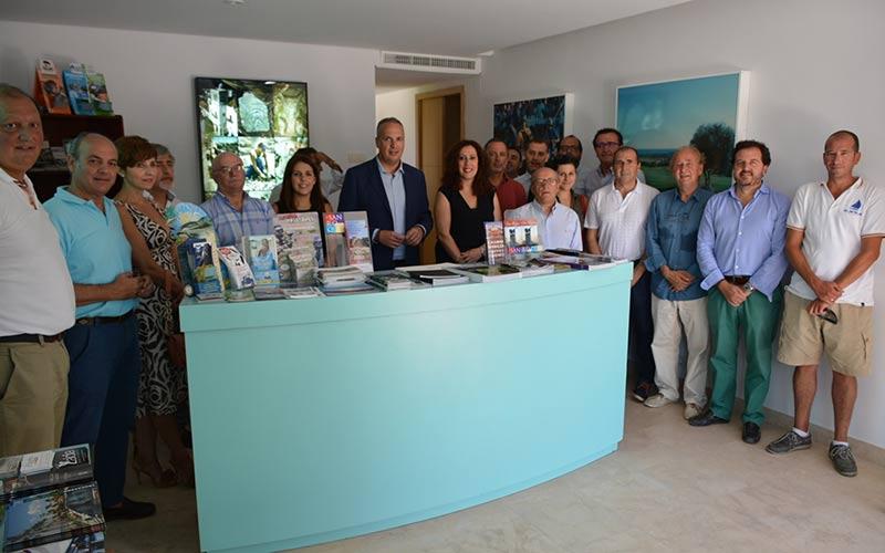San-Roque-punto-informacion-turistica-Sotogrande-2017