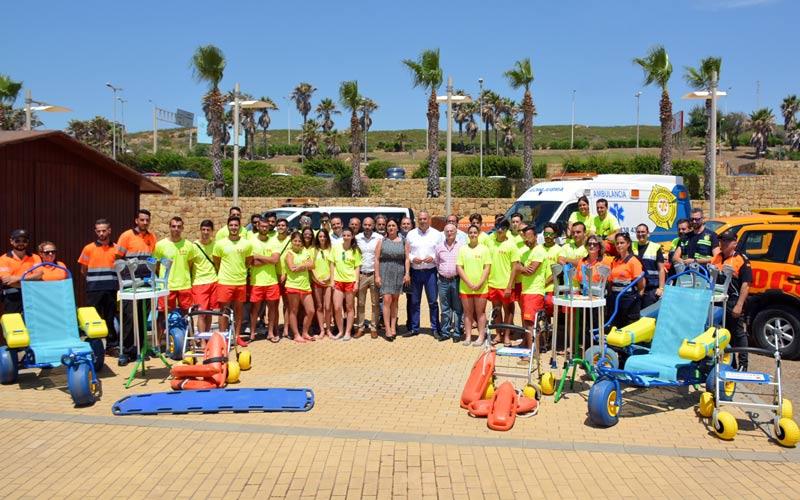 San-Roque-salvamento-socorrismo-playas-verano-2017