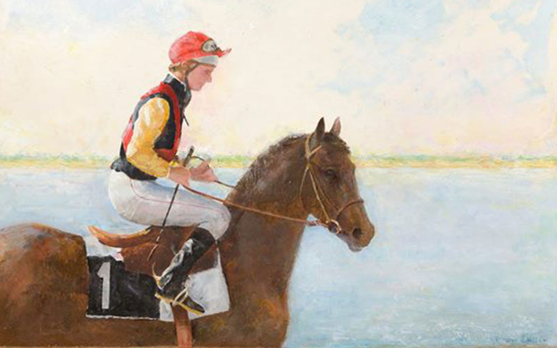 Sanlucar-de-Barrameda-cartel-carreras-caballos-playas-2017-pr