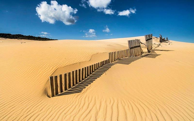 Tarifa-playa-Valdevaqueros-dunas-foto-de-Jose-Maria-Caballero