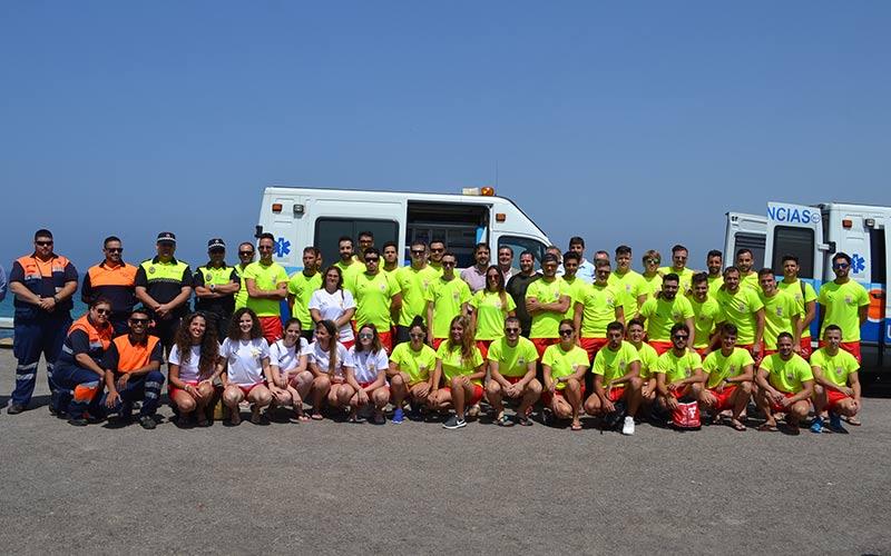 Tarifa-socorrismo-playas-verano-2017