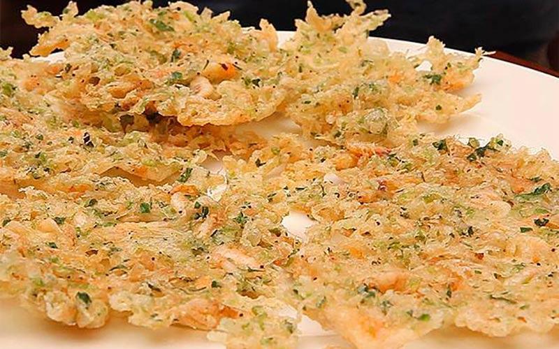 gastronomia-tortillitas-de-camarones-Cosas-de-Come