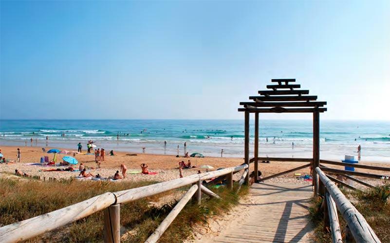 playa-El-Palmar-Vejer-de-la-Frontera