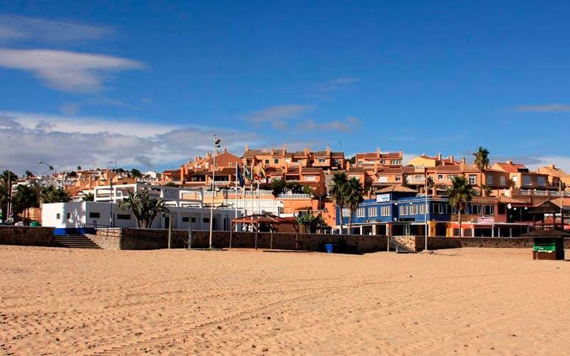 playa-de-Getares-Paco-Benítez