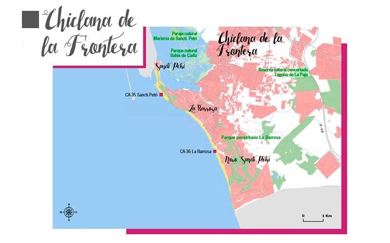 playas-de-Chiclana-de-la-Frontera