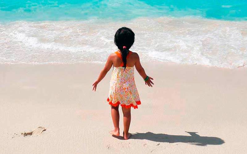 playas-seguridad-niños-sapos-y-princesas