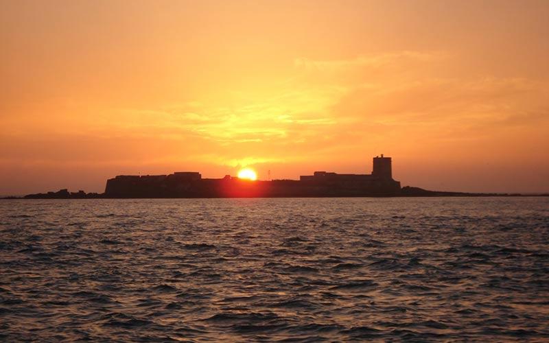 puesta-sol-playa-de-chiclana