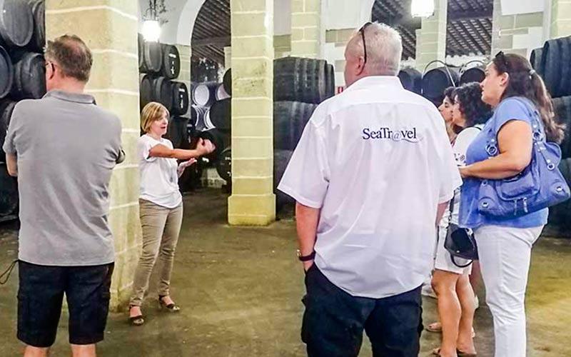turoperadores-alemannes-de-cruceros-visitan-Cadiz-y-Jerez
