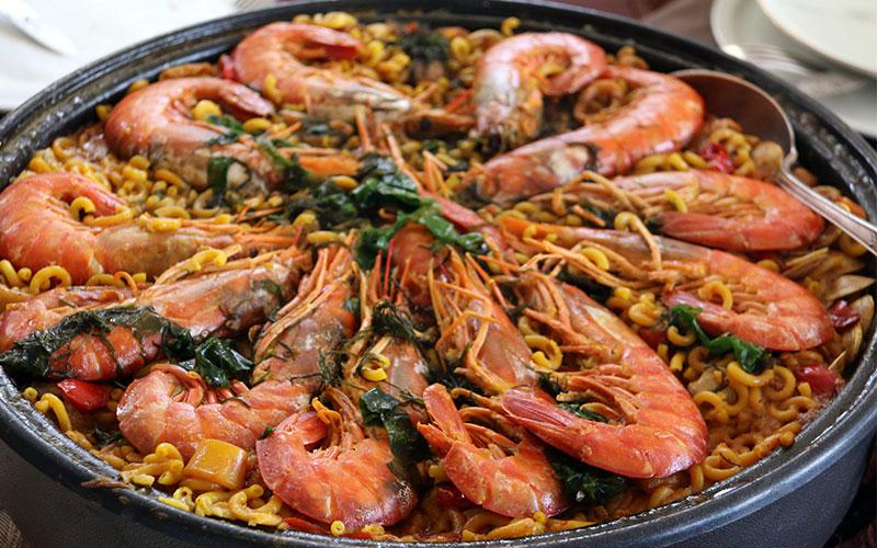 Monplamar-algas-Peña-El-Berrueco-Gastro