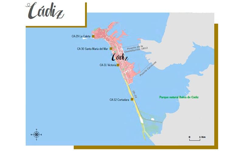 Monplamar-playas-de-Cadiz