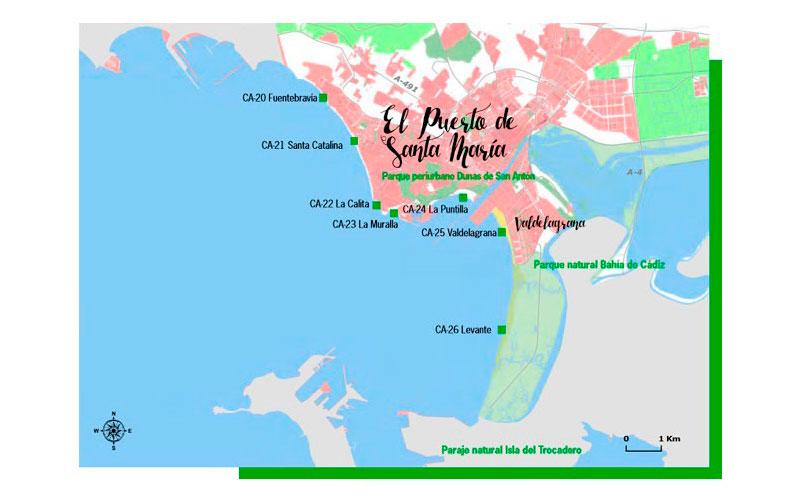 Monplamar-playas-de-El-Puerto-de-Santa-Maria