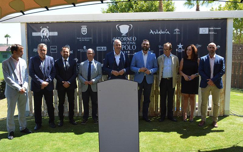 San-Roque-torneo-polo-Sotogrande-2017