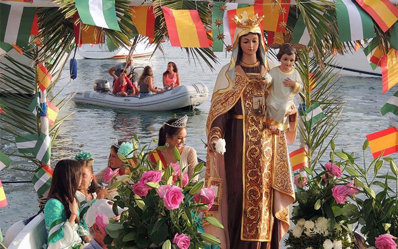 Virgen-del-Carmen-Torreguadiario-San-Roque