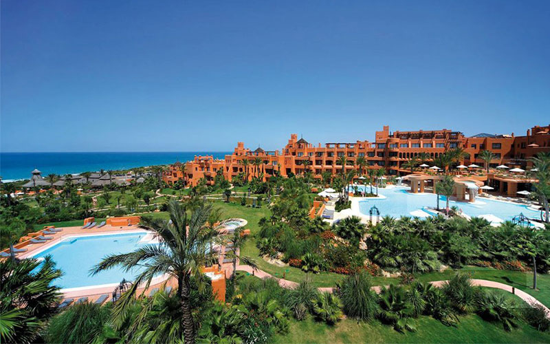 Chiclana-de-la-Frontera-Hotel-Royal-Hideaway-Sancti-Petri
