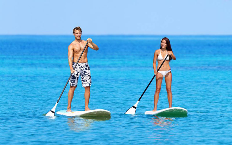 Hotel-Alboran-Algeciras-clases-de-paddle-surf