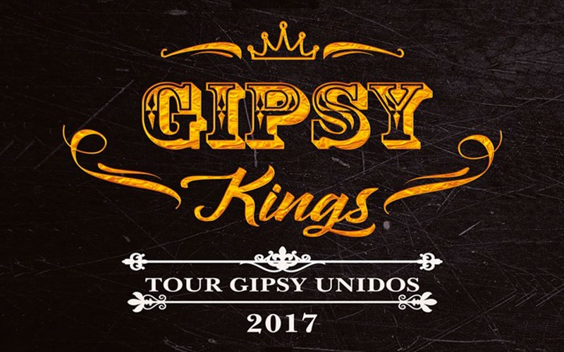 Puerto-Sherry-concierto-Gipsy-Kings