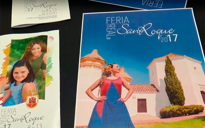 San-Roque-Feria-Real-2017-cartel-revista