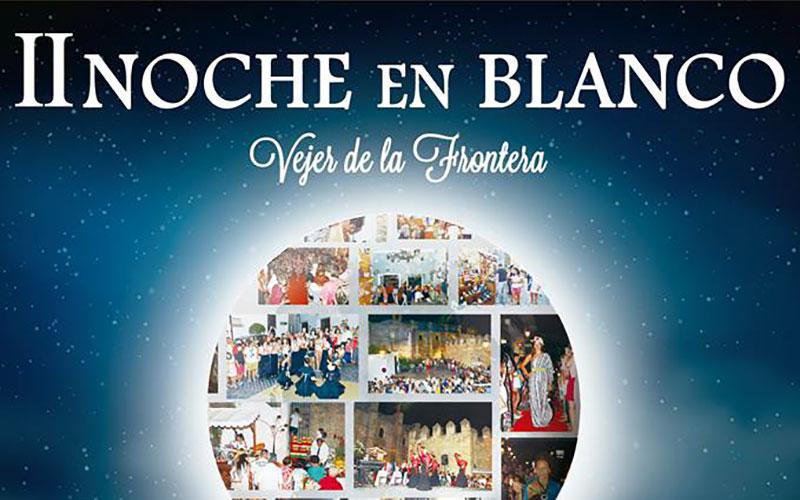 Vejer-II-Noche-en-Blanco-2017