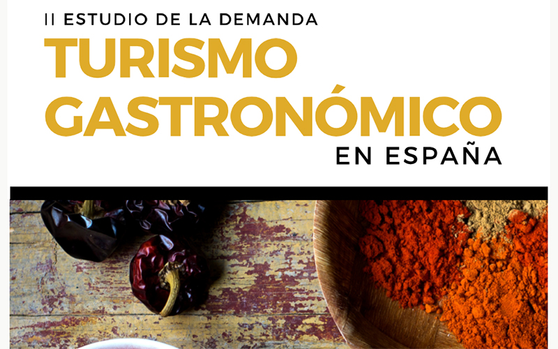 encuesta_turismo_gastronmico