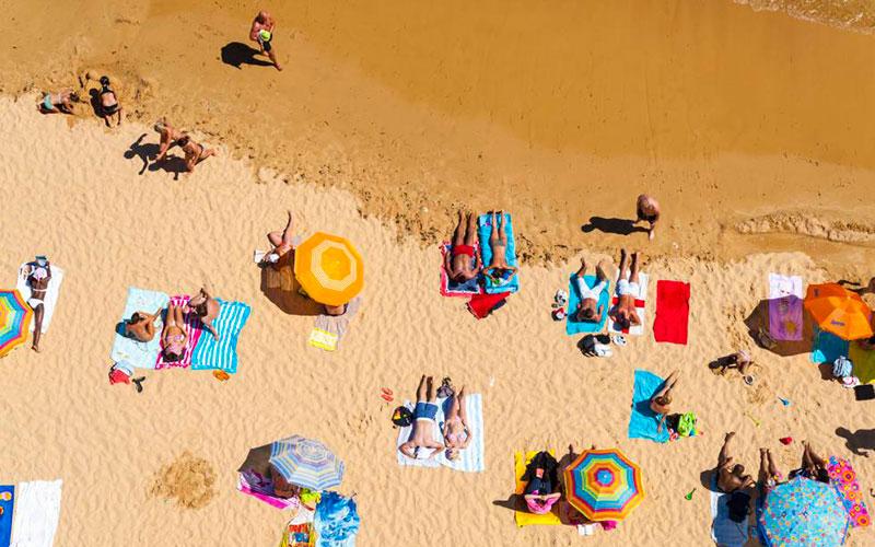 playas-El-Viajero-El-Pais