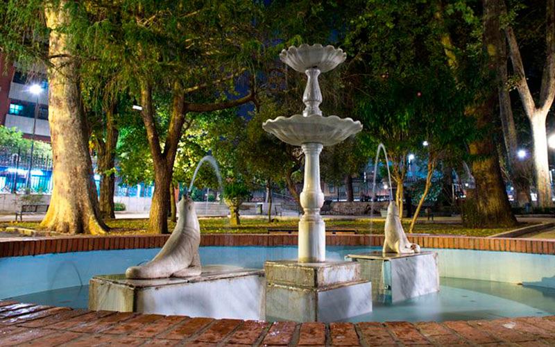 Algeciras-parque-de-María-Cristina-Daniel-Gil-Jimenez