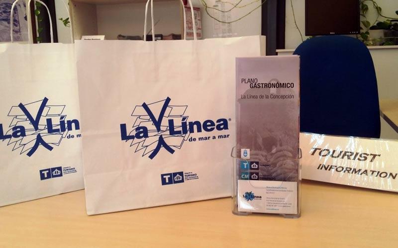 La-Linea-material-promocion-turismo