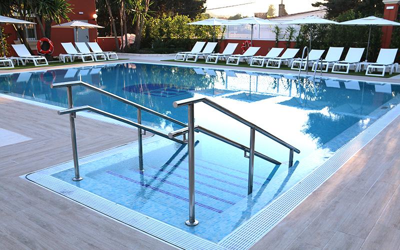 Monplamar-Algeciras-Hotel-Alboran-1