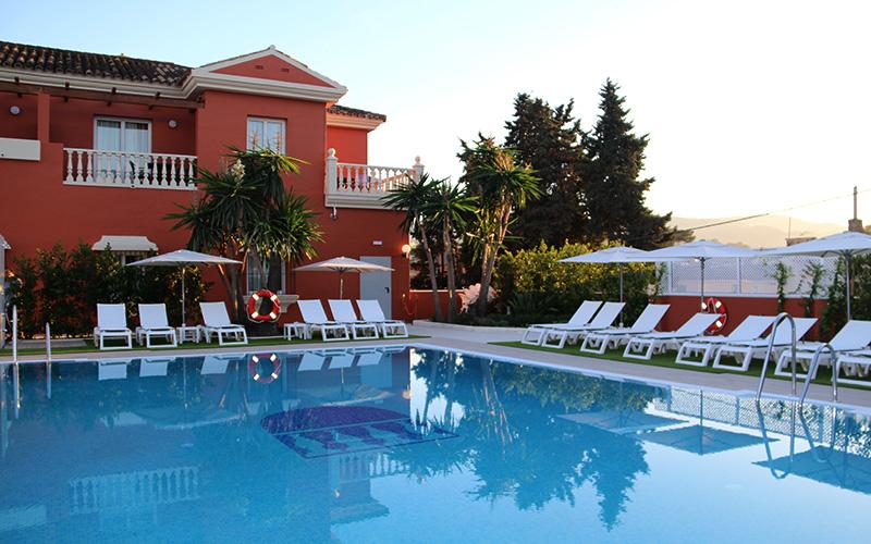 Monplamar-Algeciras-Hotel-Alboran-2