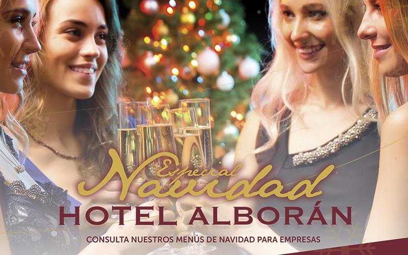 Algeciras-Hotel-Alboran-Navidad-2017
