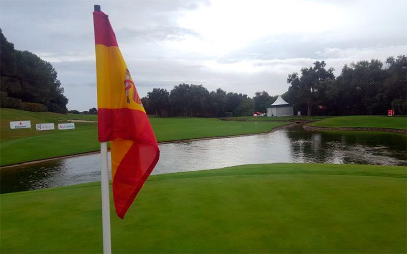 III-Andalucia-Valderrama-Masters-de-golf