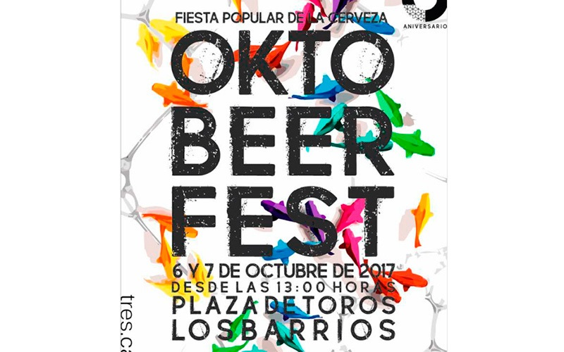 Los-Barrios-fiesta-de-la-cerveza-2017-pr