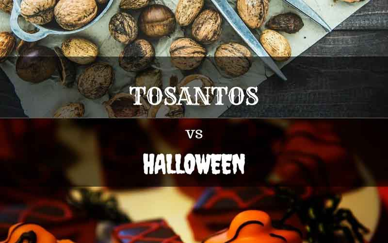Tosantos-vs-Halloween