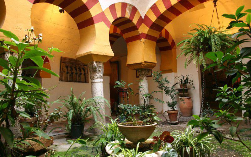 Córdoba foto de andalucia.org
