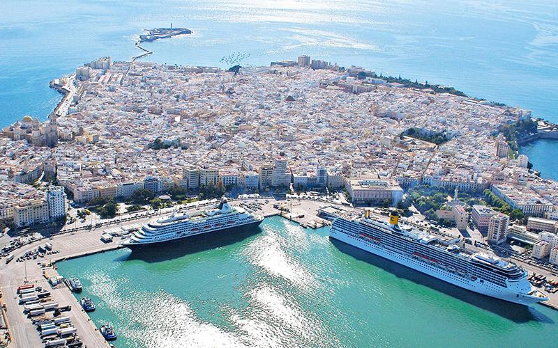 Cadiz-cruceros-foto-de-Xavier-Catalán