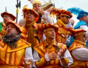 Carnaval-de-Cadiz-foto-de-Cadiz-Turismo