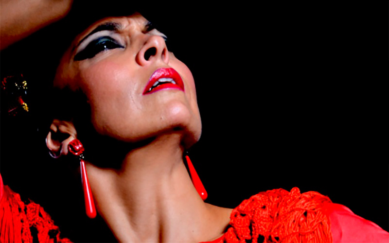 Teatro-Flamenco-Madrid
