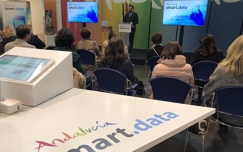 Andalucia-Smart-Data-2