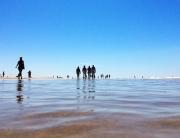 playas de Cadiz foto de Cadiz Turismo 1