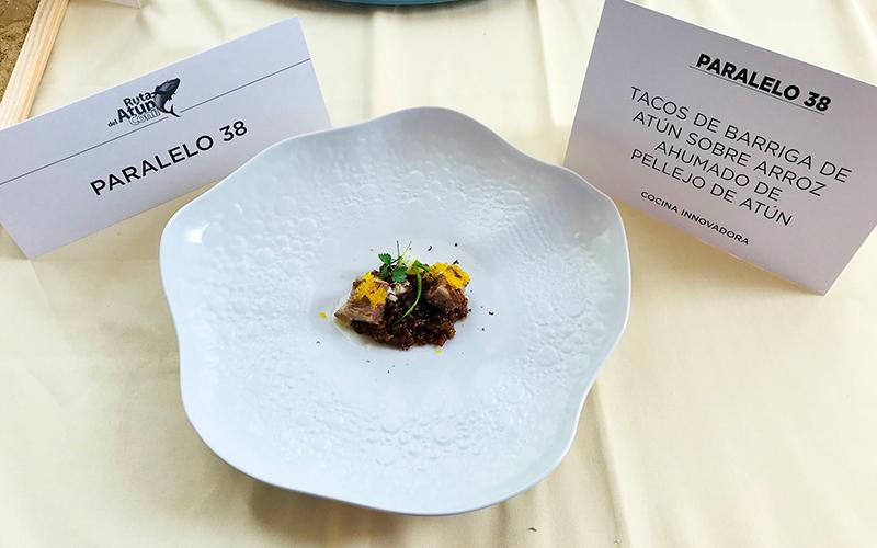 Conil-primer-premio-cocina-innovadora